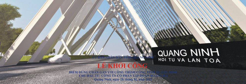 congchao5